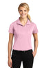 Sport-Tek® Ladies Micropique Sport-Wick® Polo. LST650