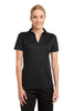 Sport-Tek® Ladies PosiCharge Active Textured Polo. LST690""