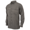 GameGuard Micro Fiber Long Sleeve Shirt