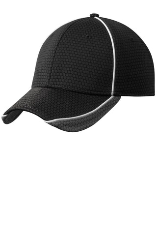 New Era® Hex Mesh Cap. NE1070