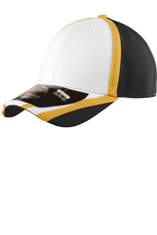 New Era® Gridiron Training Cap. NE700