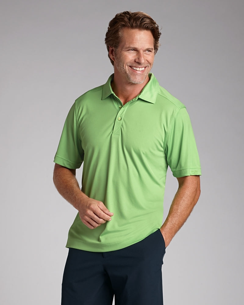 Cutter & Buck- Northgate Polo