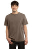 Port & Company® - Essential Pigment-Dyed Tee. PC099