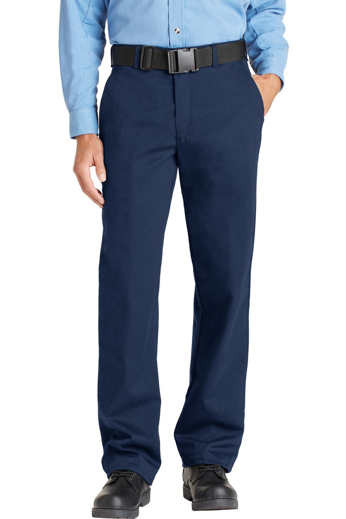 Bulwark® EXCEL FR® ComforTouch® Work Pant. PLW2