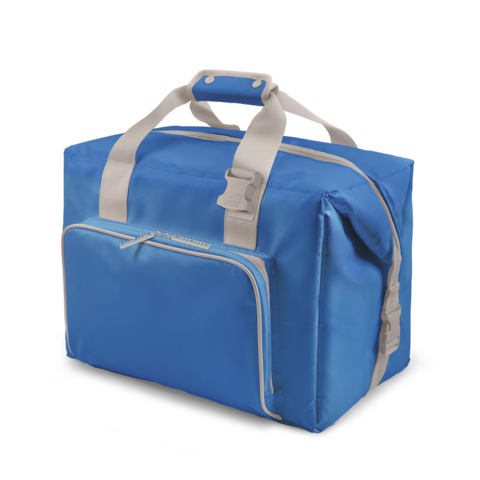 GameGuard Marine Cooler Bag
