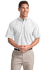 Port Authority® Short Sleeve Easy Care, Soil Resistant Shirt.  S507