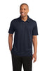 Sport-Tek® PosiCharge Active Textured Polo. ST690""