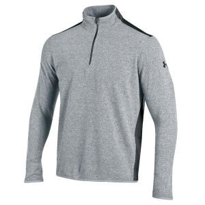 Under Armour Men's Micro Fleece 1/4 Zip
