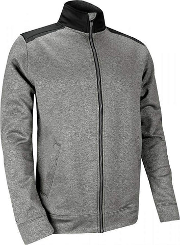 Under Armour Men's Armour Fleece Infrared Storm Jacket