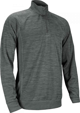 Under Armour Men's UA Club Fleece