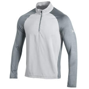 Under Armour Men's Sweet Spot 1/2 Zip