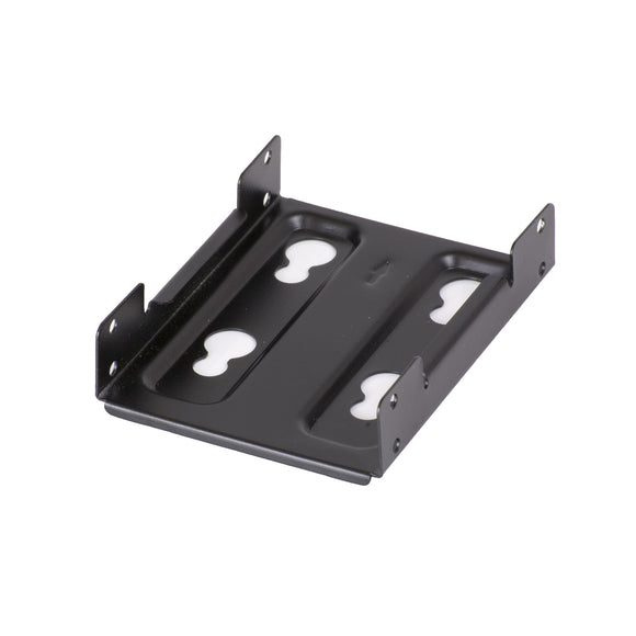 Phanteks Double SSD Bracket