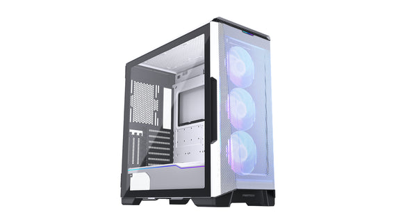 Phanteks Eclipse P500A D-RGB White