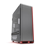 Phanteks Enthoo Elite Gray
