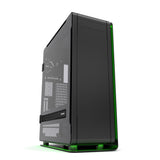 Phanteks Enthoo Elite Black
