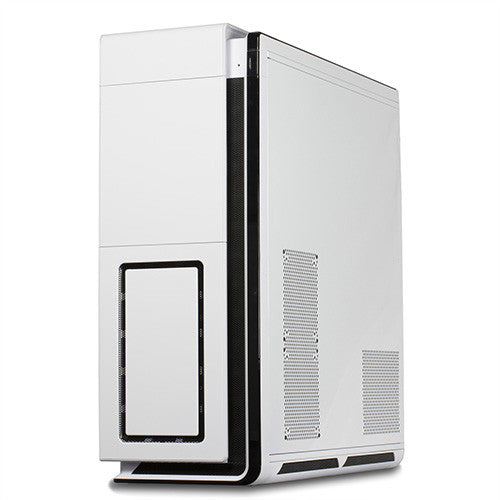 Phanteks Enthoo Primo White