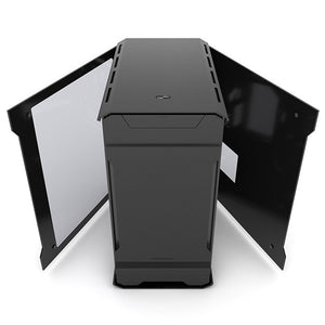 Phanteks Enthoo Evolv mATX tempered glass