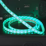 Phanteks LED Strip 2M