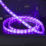 Phanteks LED Strip 1M