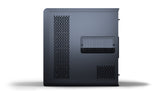 Phanteks Enthoo 719 Gray