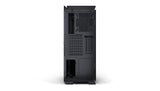 Phanteks Enthoo 719 Black