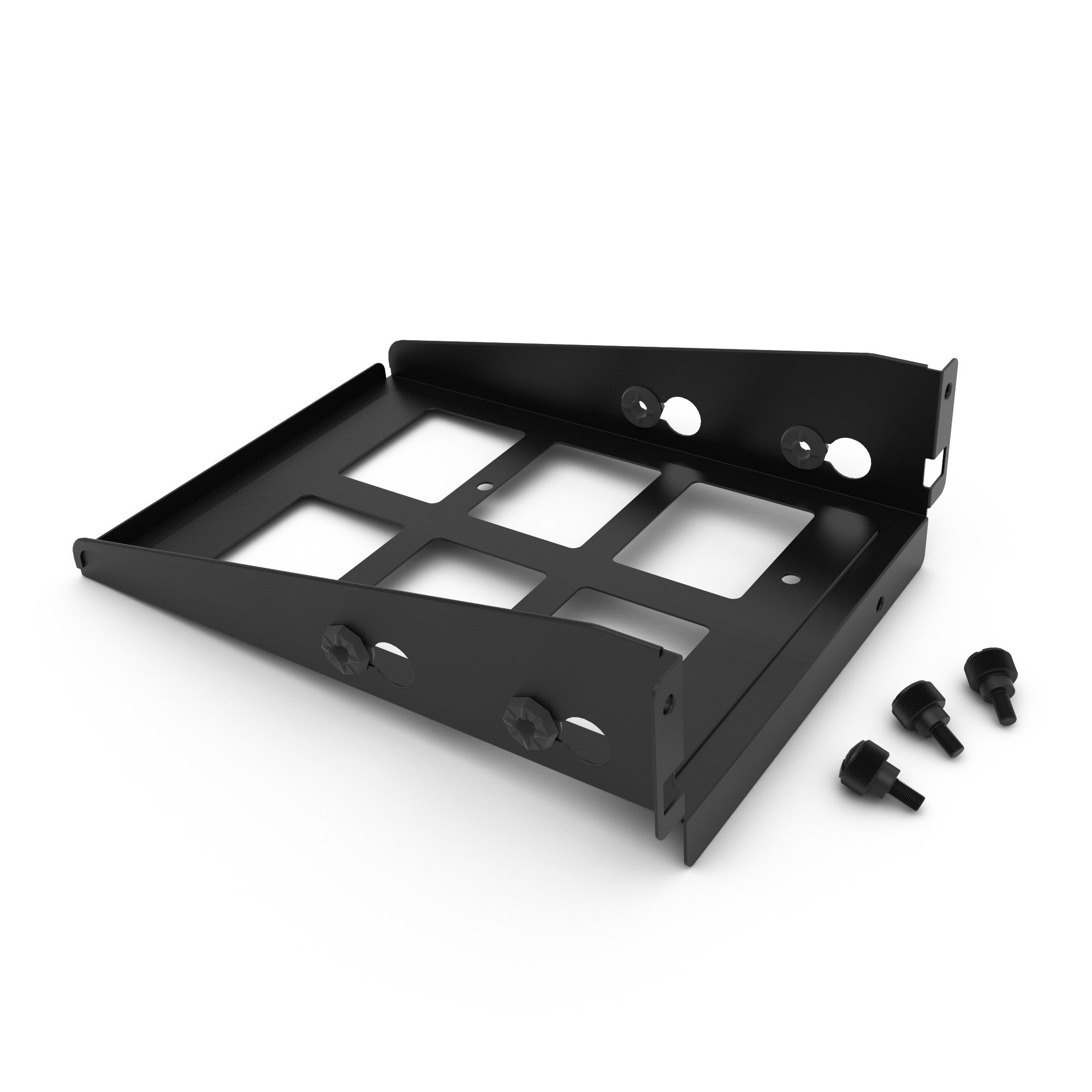 "Phanteks 3.5"" HDD Modular Bracket"