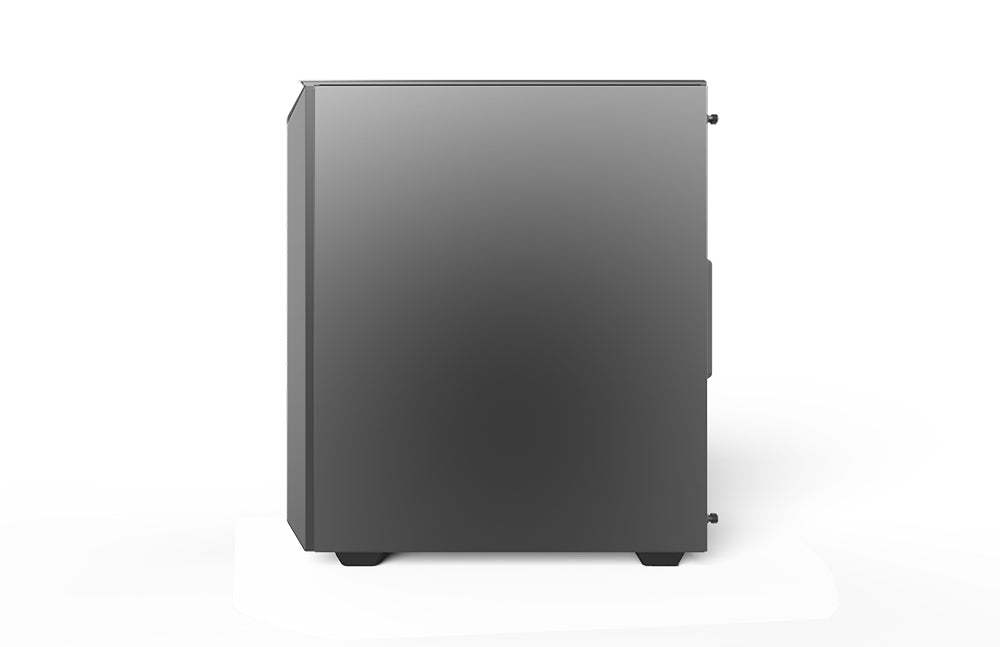 Phanteks Eclipse P300 Tempered Glass