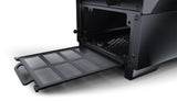 Phanteks Eclipse P360X Digital RGB chassis Black