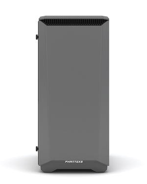 Phanteks Eclipse P400S Closed Panel