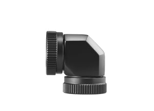 Phanteks Glacier 12mm Hard Tube Adapter 90