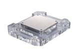 Phanteks Glacier Series C360a AMD CPU Block