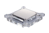 Phanteks Glacier Series C360i Intel CPU Block