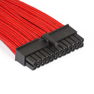 24-pin Motherboard Extension Cables