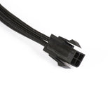 4-pin Motherboard Extension Cables