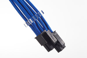 8-pin Motherboard Extension Cables