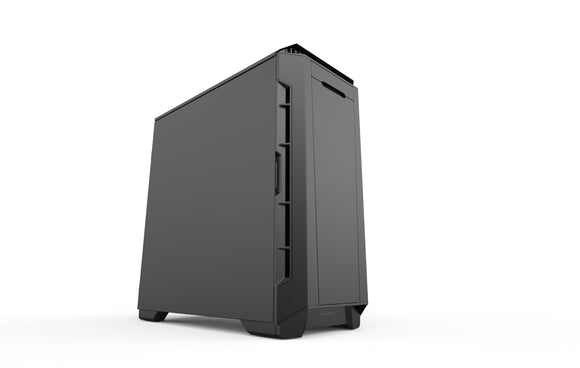 Phanteks Eclipse P600s Closed Panel