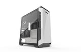 Phanteks Eclipse P600s White
