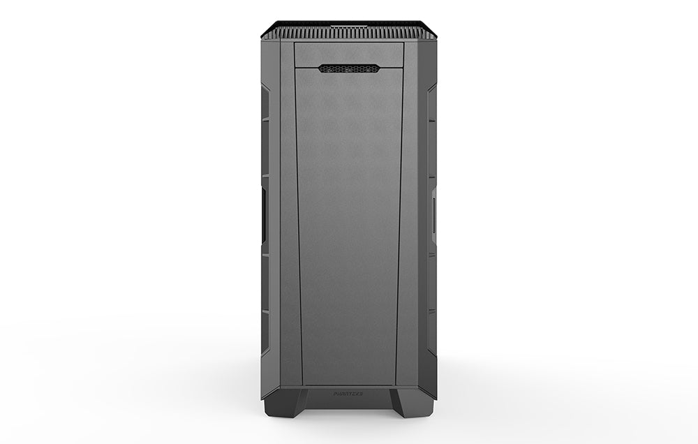 Phanteks Eclipse P600s Black