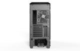 Phanteks Eclipse P600s Gray