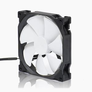 Phanteks PH-F140MP