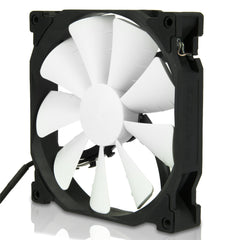Phanteks PH-F140SP_LED