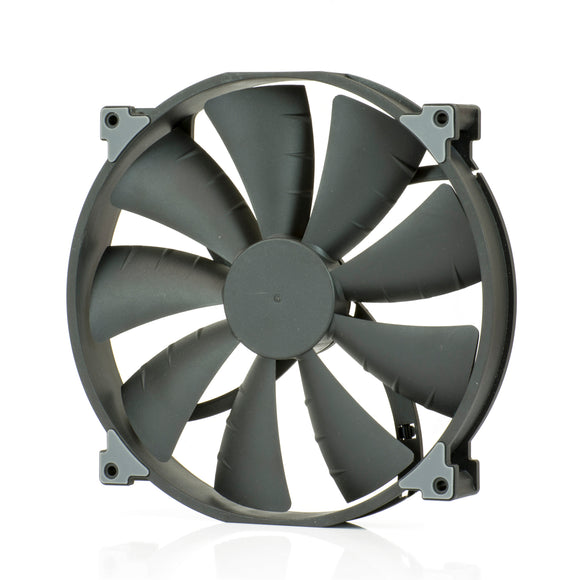 Phanteks PH-F200SP 200mm Case fan