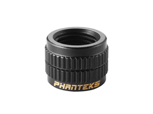 Phanteks F-F 14mm Extension