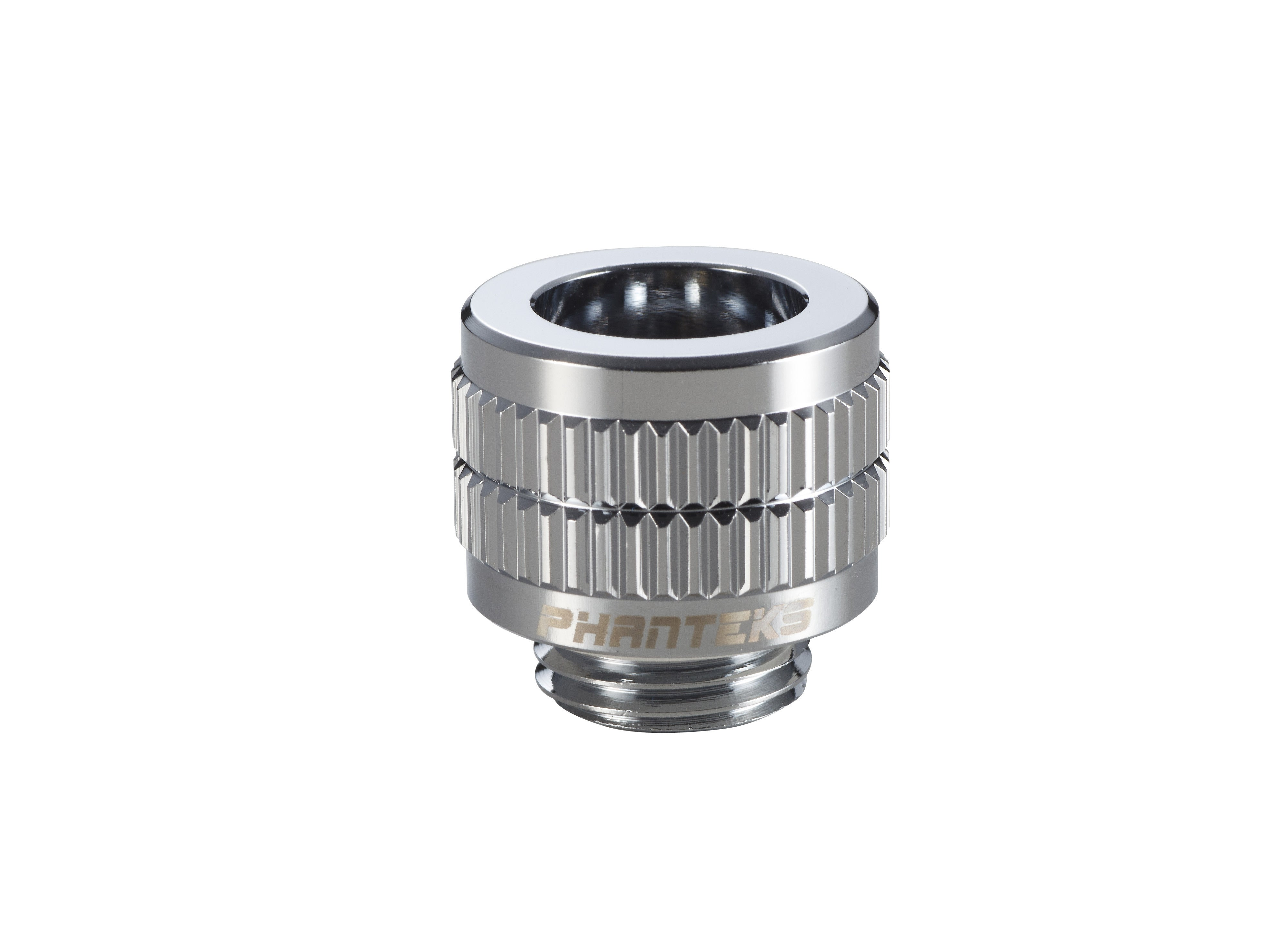 Phanteks Glacier 12mm Hard Tube Fitting G1/4