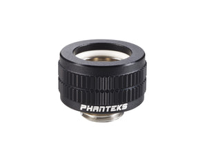 Phanteks Glacier 16mm Hard Tube Fitting G1/4