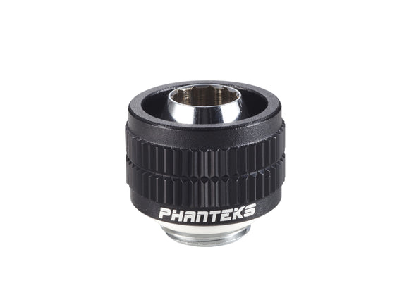 Phanteks Glacier 16/10mm Soft Tube Fitting (5/8