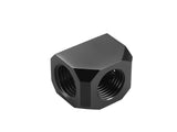 Phanteks Glacier Series T splitter adapter G1/4
