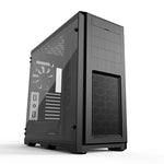 Phanteks Enthoo Pro Tempered Glass