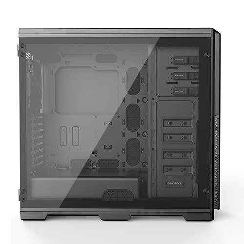 Phanteks Enthoo Pro Tempered Glass Special Edition