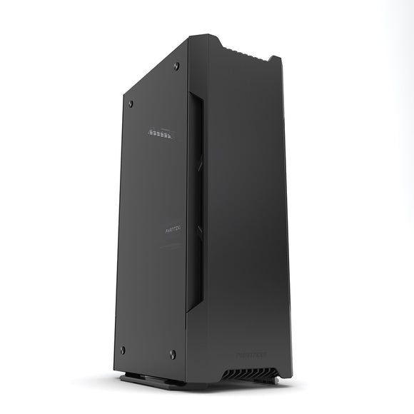 Phanteks Evolv Shift Black